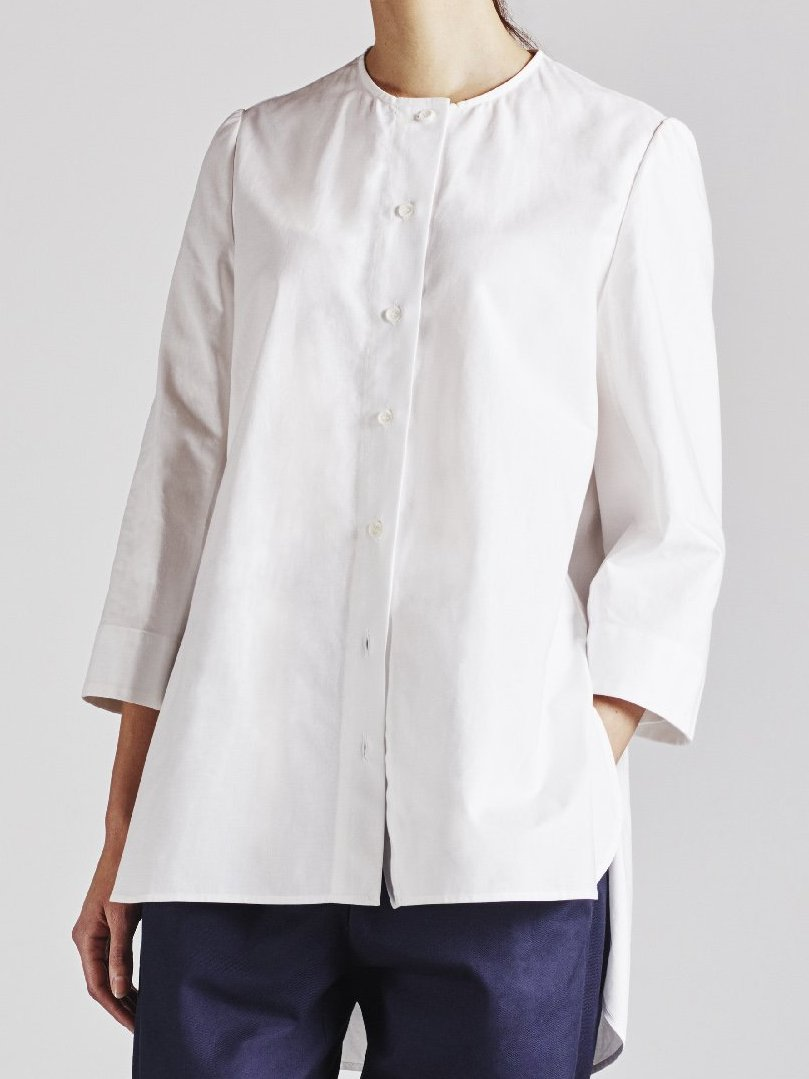 Made in London Alice Early Bethan Shirt