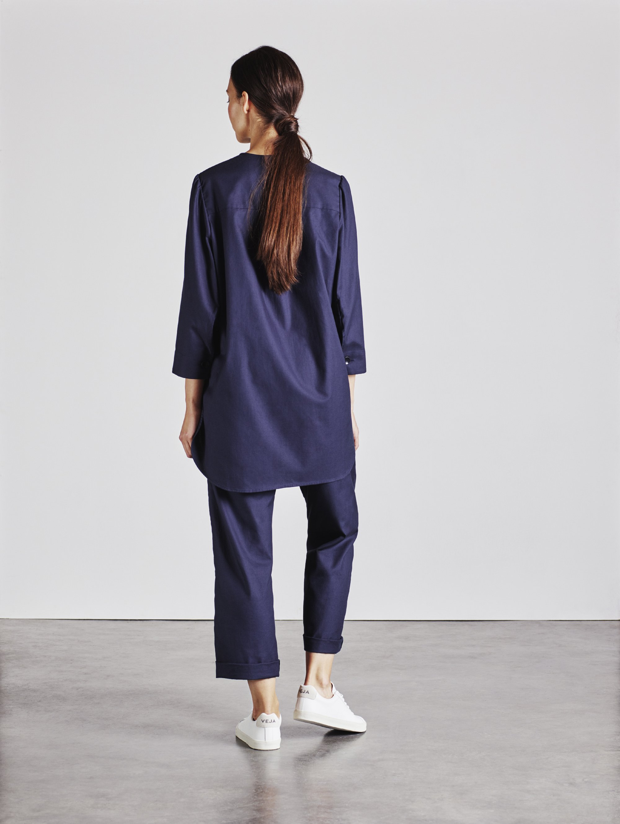 Alice Early Bethan Shirt
